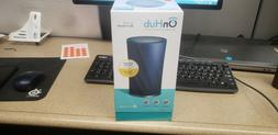 Google Wi-Fi Router by TP-Link - OnHub AC1900