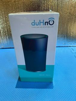 Google WiFi Router by TP-Link - OnHub AC1900