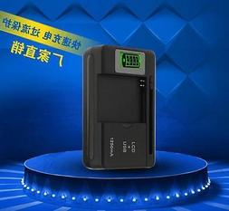HB5F3H-12 Battery Charger For Huawei E5372T E5775 4G LTE FDD