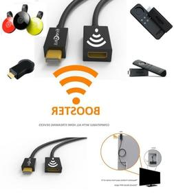 FireCable HDMI Extender  for Amazon Fire TV Stick