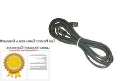 UpBright Internet Ethernet Network LAN Jack Cable Cord For C