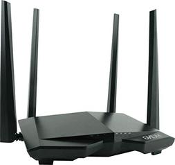 KING KWM1000 WiFiMax Router and Range Extender