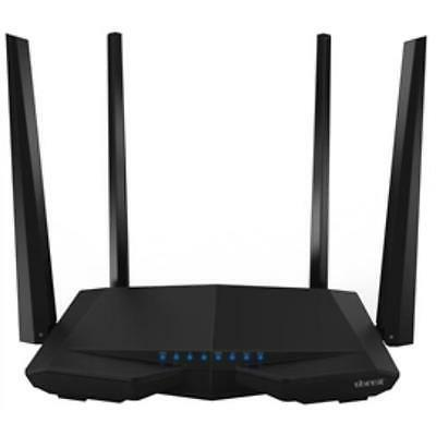 Tenda 194864 Network Ac6 Dual-band Router