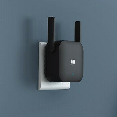 300Mbps Xiaomi Repeater Extender Wireless Network PC