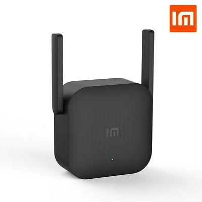 300mbps mi wifi repeater pro extender wireless