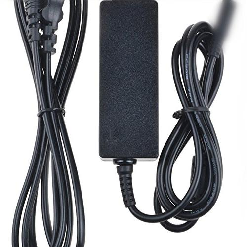 3a ac dc adapter