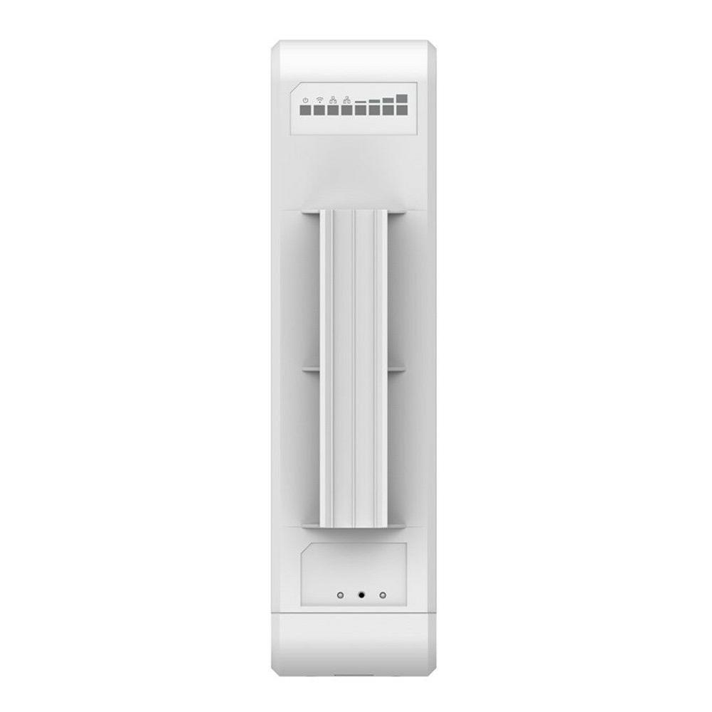 600Mbps Outdoor Wireless Access Point WiFi Range Extender