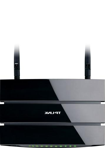 TP-Link N600 Wireless Dual Band