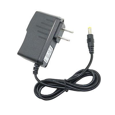 AC//DC Power Adapter Cord for Linksys AC 1200 EA6100 Smart WiFi Wireless Router