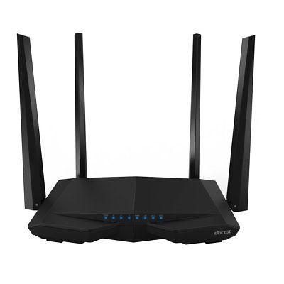 AC1200 Ethernet Home Router Computers WiFi Wireless
