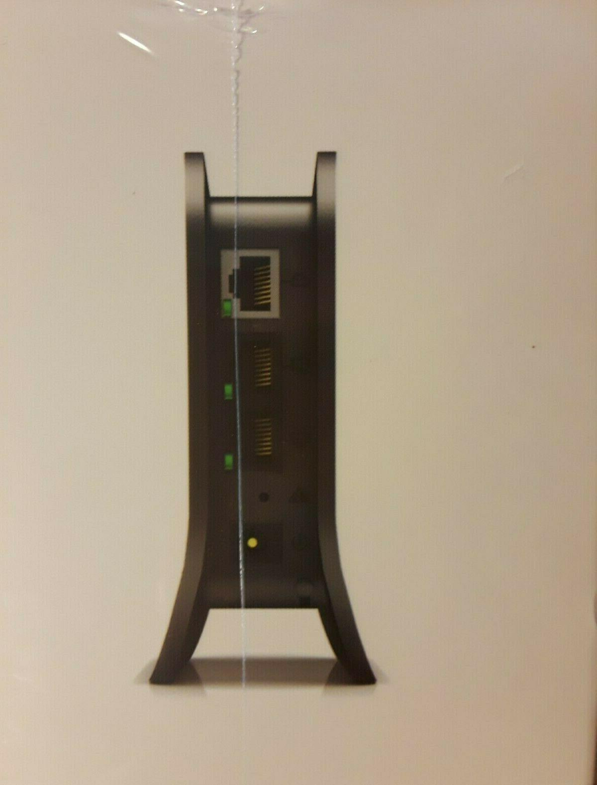 Securifi Almond Wireless Extender NEW