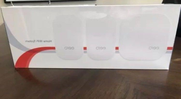 brand new home wifi system 1 2