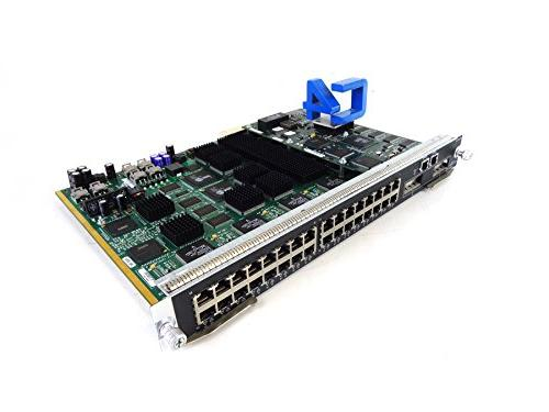 genuine catalyst 4000 series server