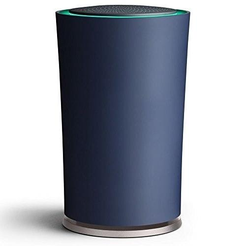 google wifi router by tp link onhub
