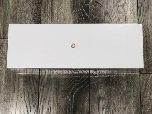 Google 3 WiFi System Ac1200 Band AC-1304