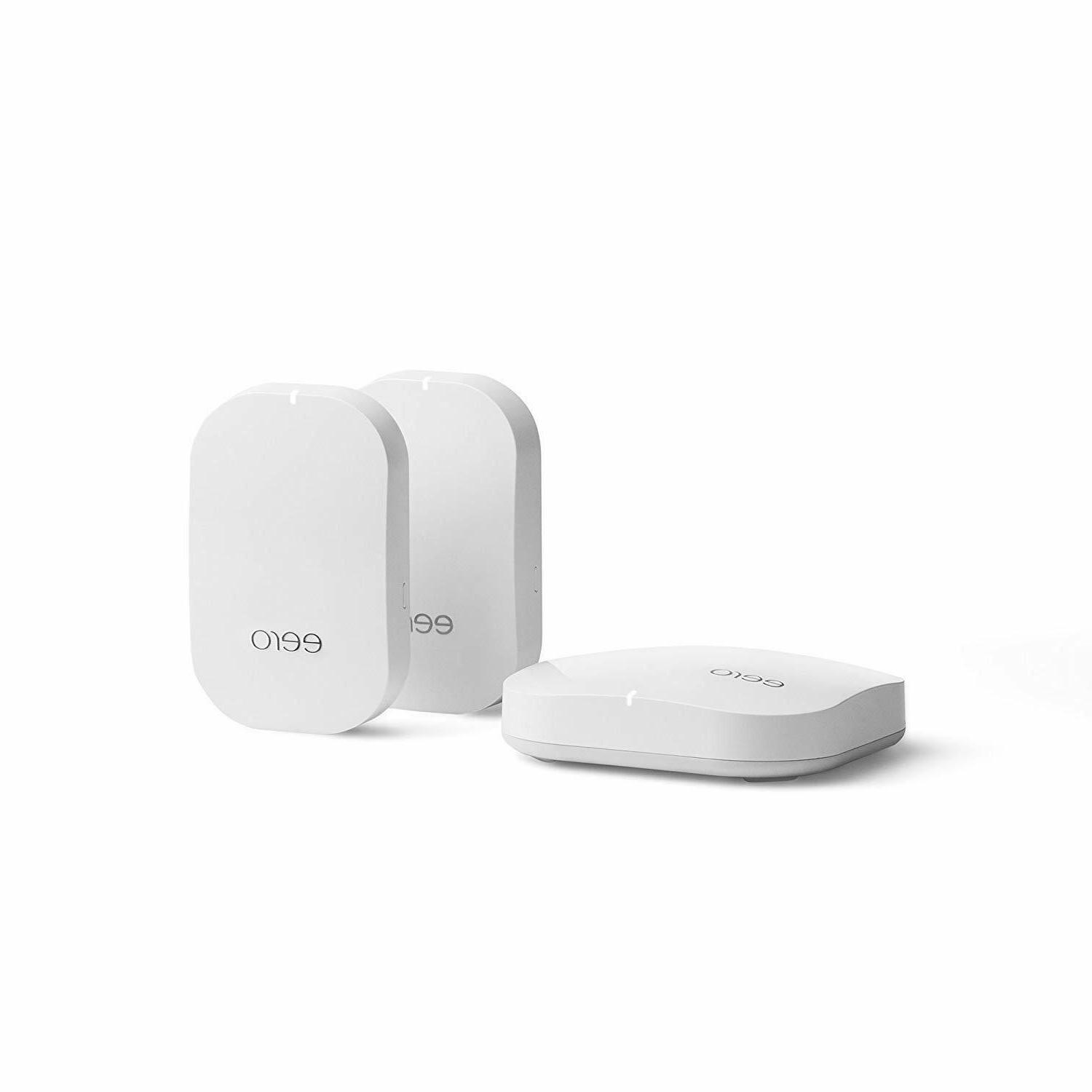 new home wifi system 1 2 beacon
