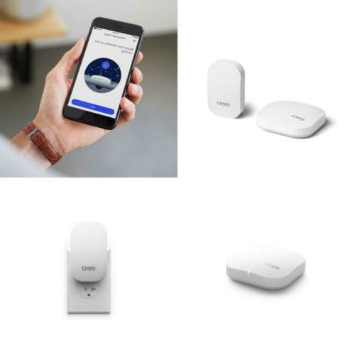 home wifi system1 2 beacons truemesh network