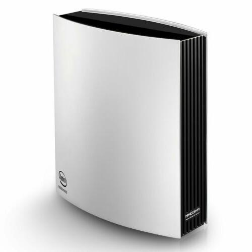 PHICOMM K3 Wireless Dual Band WiFi Repeater Signal Network E