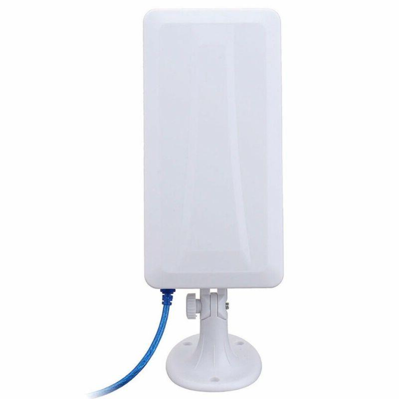 Long Extender Wireless Outdoor Router WLAN