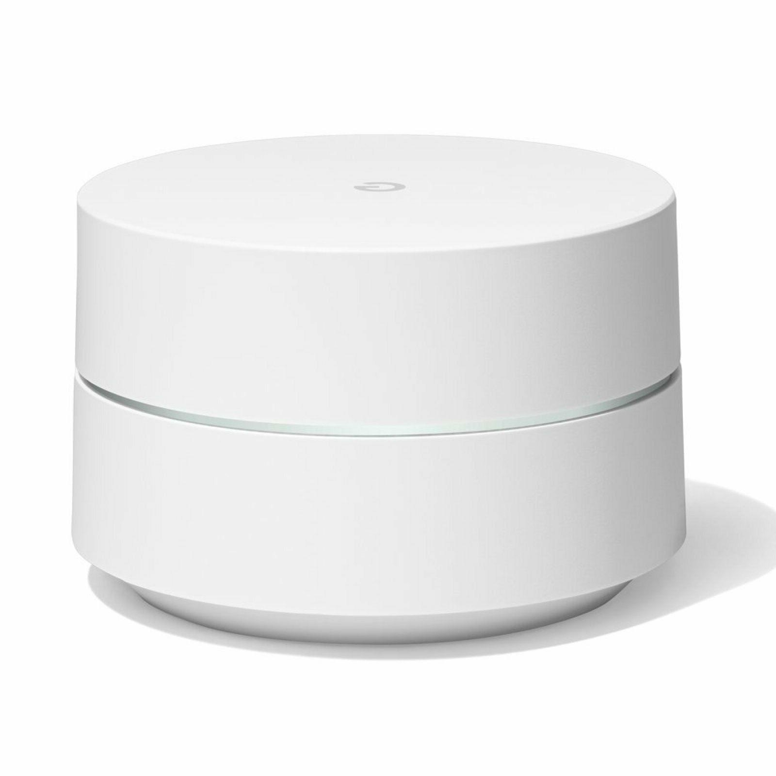 Google Wifi Router Replacement Whole Coverage Wifirouteri