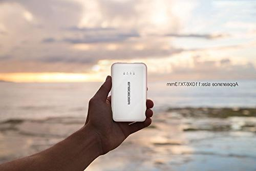 mini external wireless wifi superspeed