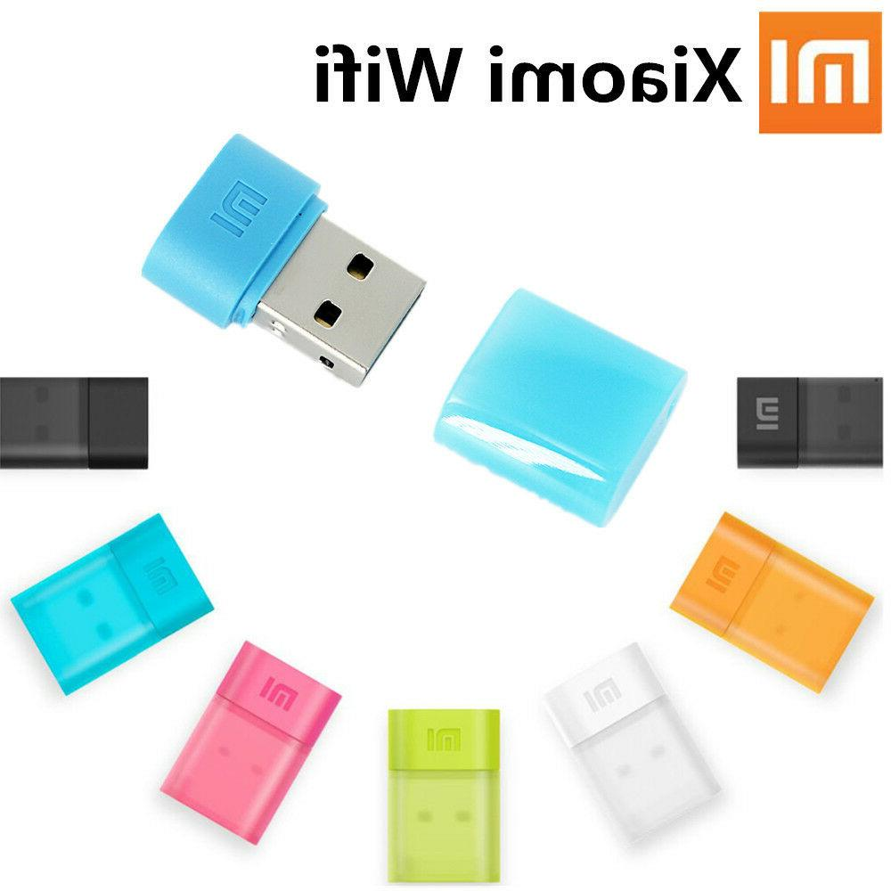mini wifi router usb 150mbps wireless router