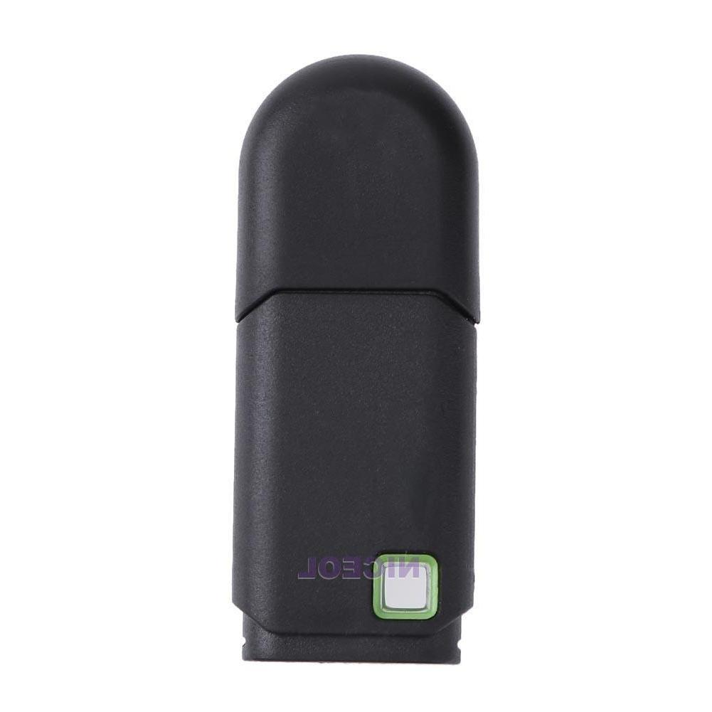 Mini 300Mbps Wireless Router Adapter Tablet