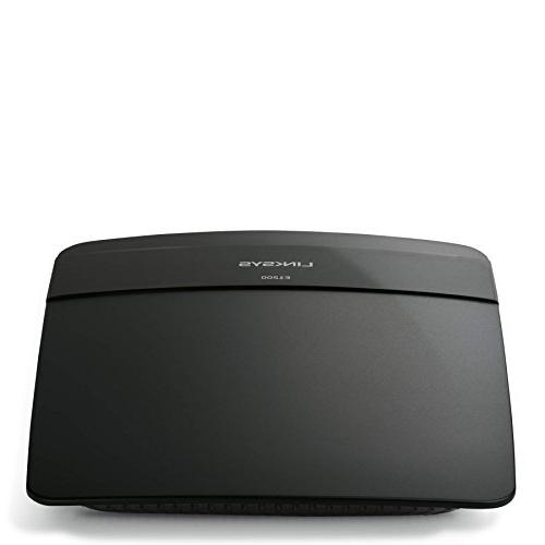 n300 wi fi wireless router