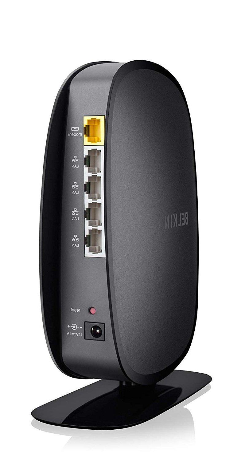 n450 db dual band wireless wifi router