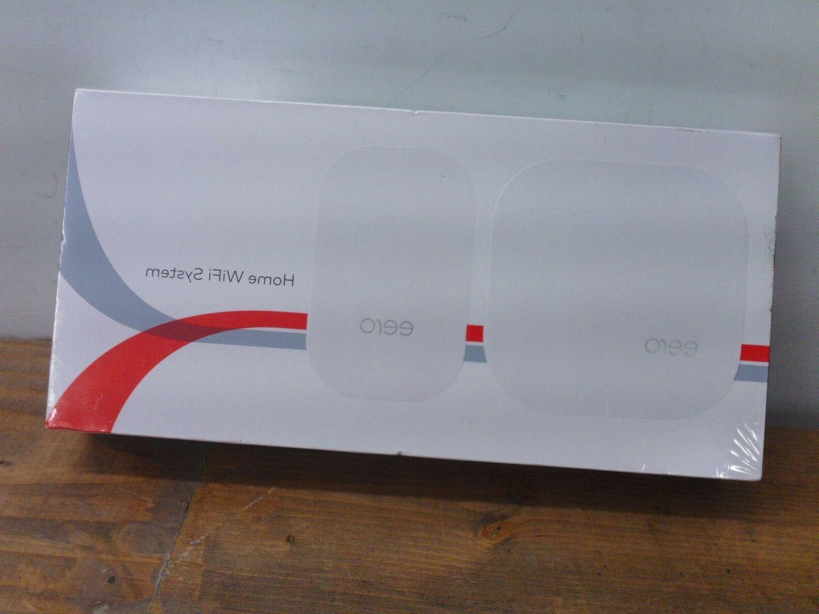 new home wifi system 1 1 beacon