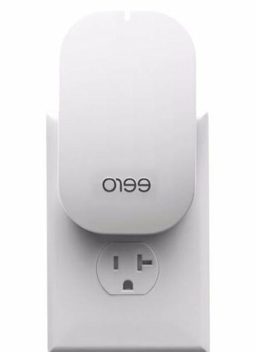 New Eero Home WiFi System 1 2 M010301