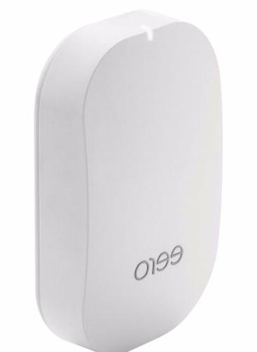 New Eero Home WiFi System 1 Base 2 Beacons 2nd Generation M010301
