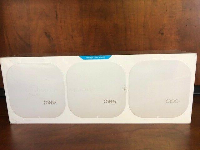 new home wifi system pack of 3