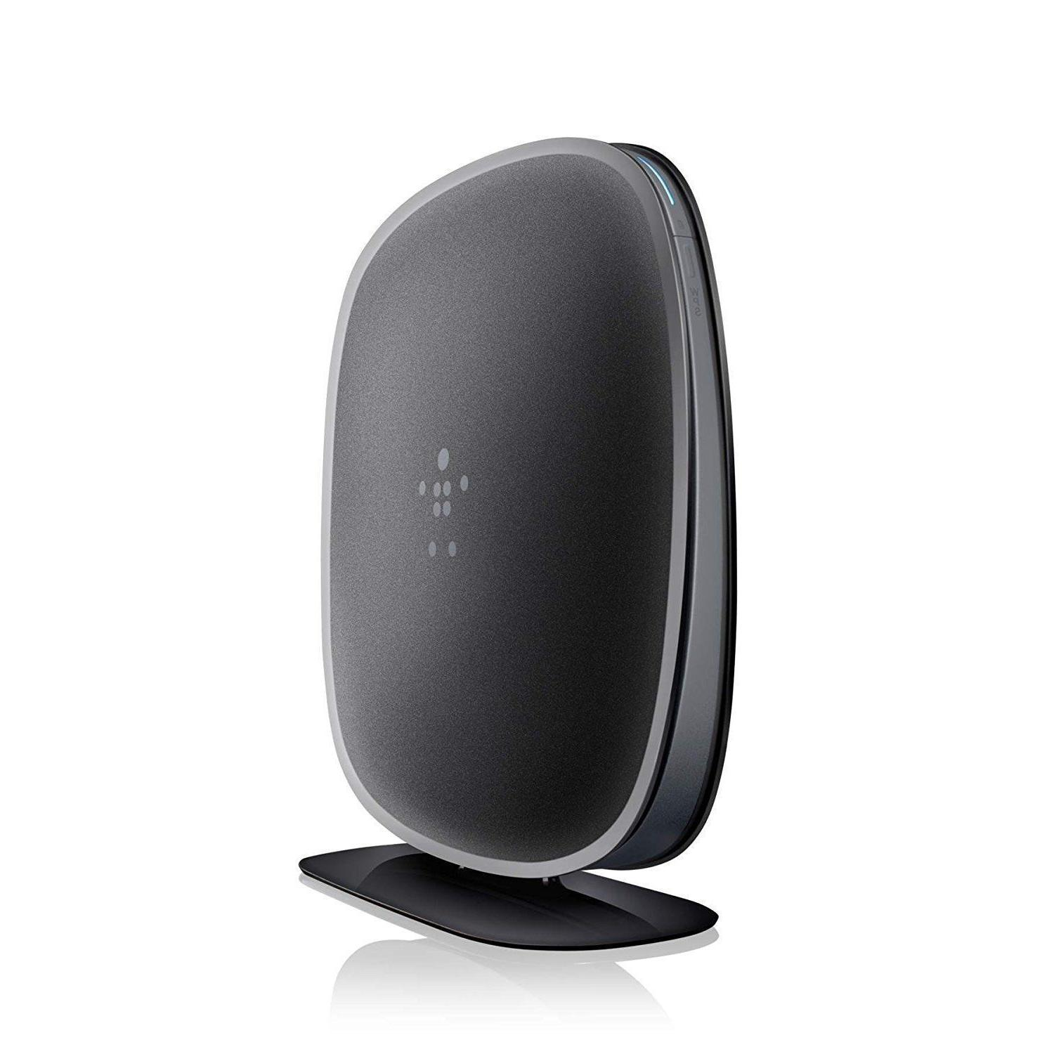 new n450 db dual band n wifi