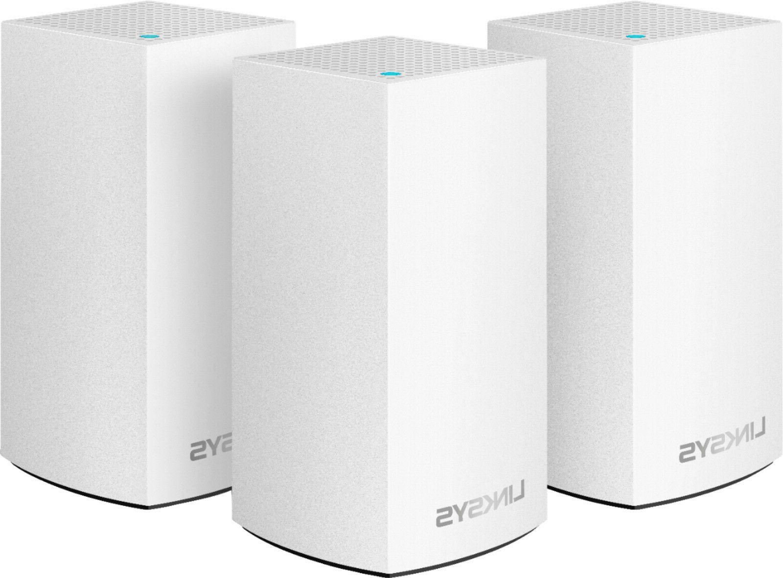 new velop ac3600 dual band whole home