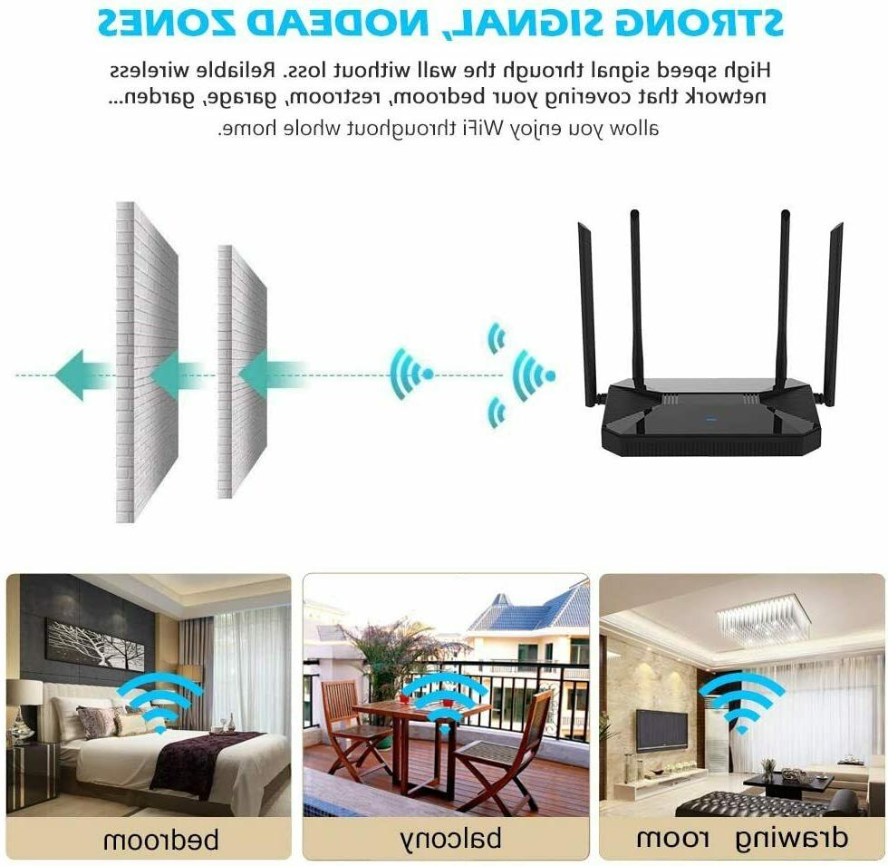 【Newest Router Router wit