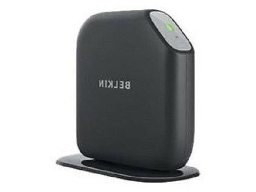 surf n300 wireless router