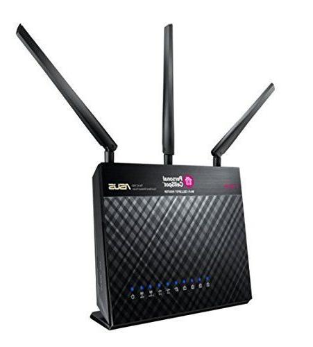 t mobile wifi personal cellspot tm ac1900
