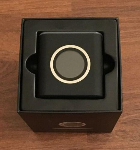 Ubiquiti HD Wi-Fi AFi-R Limited Edition Black FREE
