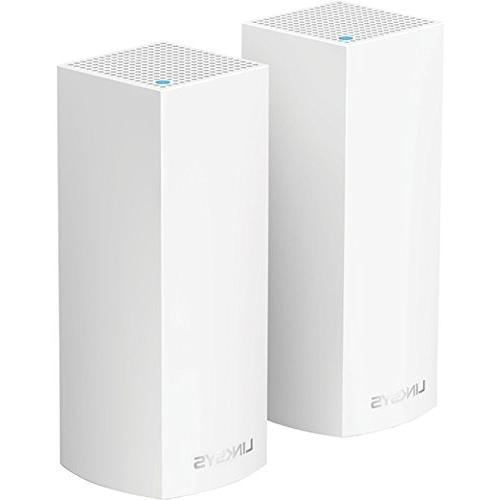velop whole home mesh wi