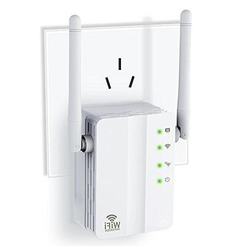 wireless n router mini wifi