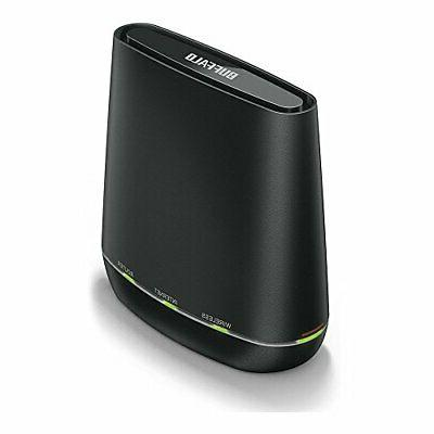 wifi wireless lan router wcr 1166ds 11ac