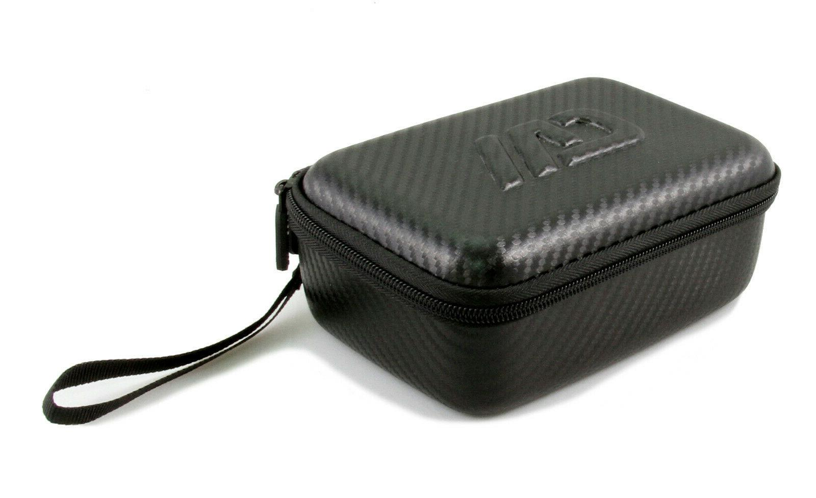wireless router case fits one