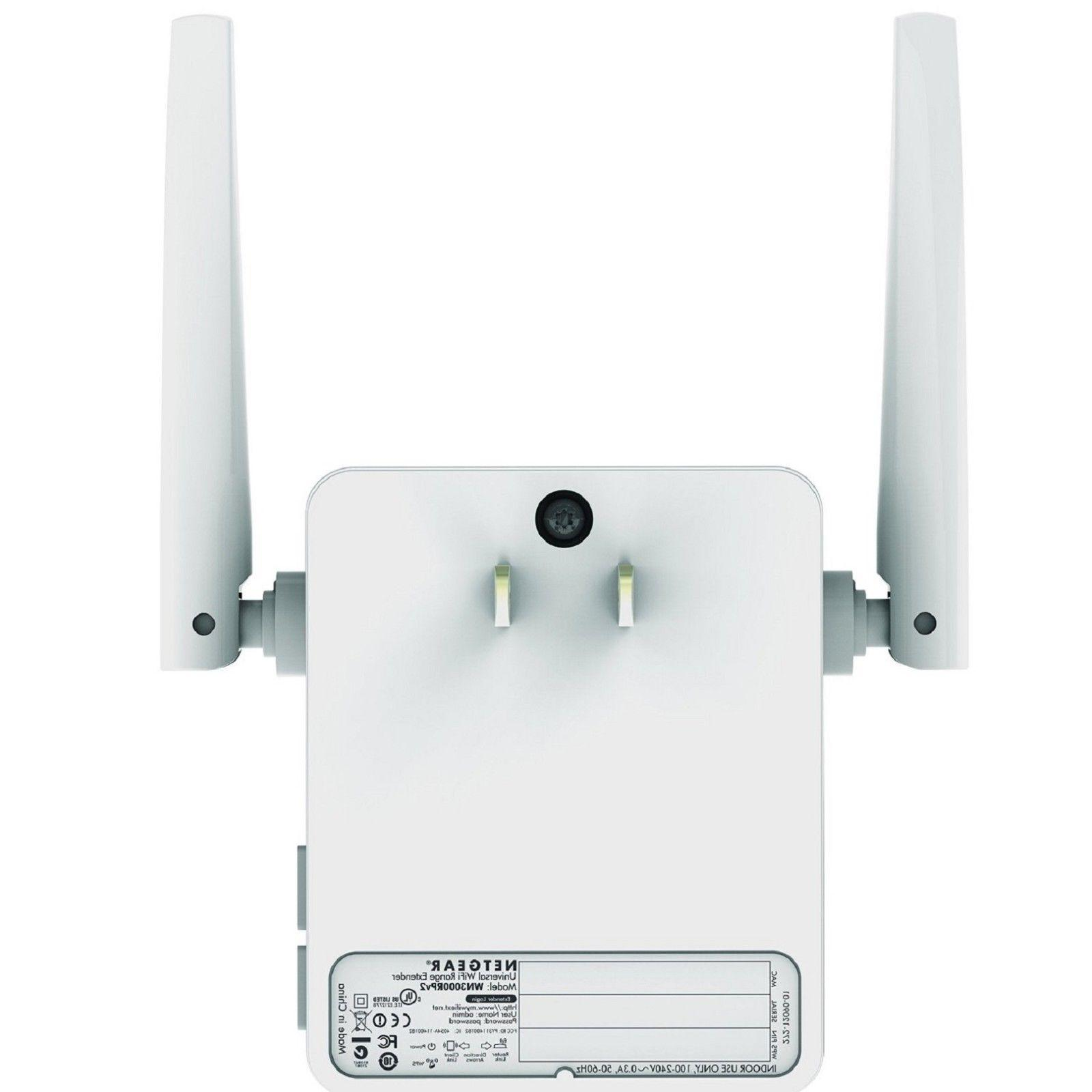Wireless Signal NEW
