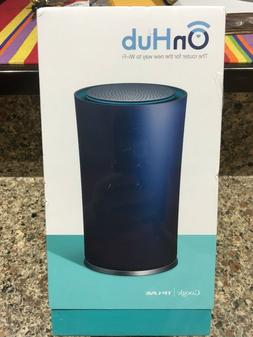 NEW!! Google-TP-LINK-OnHub-AC-1900-Wireless-Wi-Fi-Router-  ""