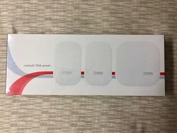new home mesh wifi system 1 2