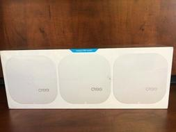 NEW eero Home WiFi System  A010301