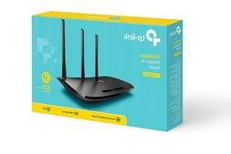 NEW Wi-Fi Router 802.11g Fast Speed Wireless Internet Router