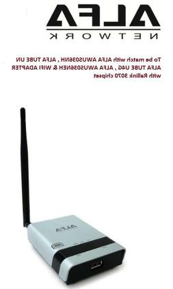 r36a portable wireless wifi usb router