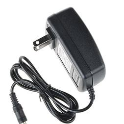 CJP-Geek Replace 12V AC Adapter Charger for Linksys Cisco Ro